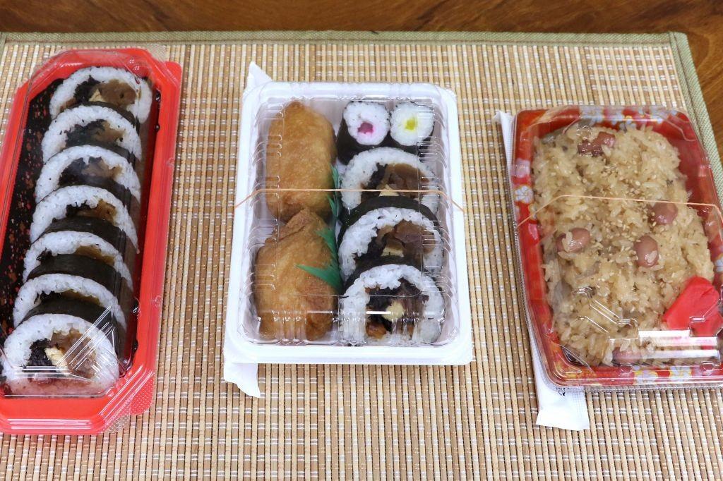 oohashiya-main